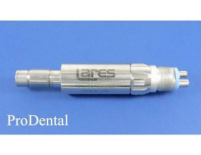 Lares 20,000 rpm E-Type Dental Handpieces Motor  - ProDental