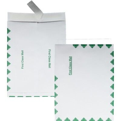 Quality Park Ship-Lite First Class Envelopes QUAS3625