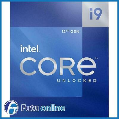 Intel Core i9 9900K CPU 5.0GHz LGA 1151 16MB 8 Core 16 Thread Desktop Processor