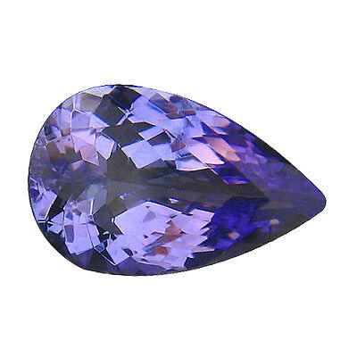 1.13Ct TOP MOST MIND BOGGLING ! STUNNING FIRE NATURAL FANCY PINK TANZANITE