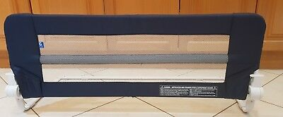 Childcare Bedguard 102cm - Only used once