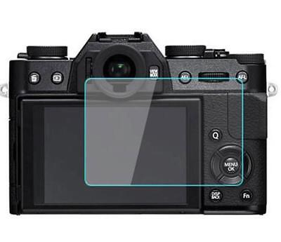 Tempered Glass Camera LCD Screen Protector Guard For Canon EOS M6 M50 M100