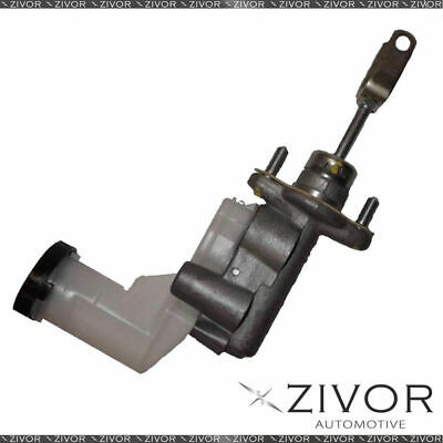 Clutch Master Cylinder For Holden Colorado,Rodeo / ISUZU D-MAX TF 3.0L PROTEX