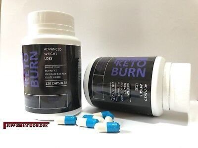 Weight Loss Supplements, Weight Management, Vitamins & Dietary Supplements, Health & Beauty ...