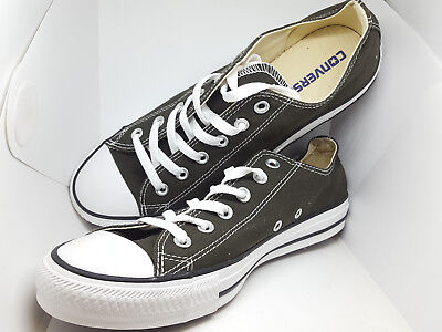 c6b1b81b926b CONVERSE Chuck Taylor All Star Low Top Shoes Unisex Canvas Sneakers  NEW