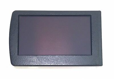 Sony PMW-EX1R PMWEX1R EX1R Replacement Part LCD Block Genuine