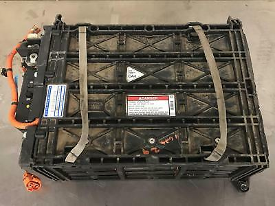 2003 2005 Honda Civic Hybrid Battery *CORE* PTH09BDB1 / 1E100 PZA