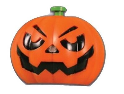 Halloween Hidden Screamers Screaming Noise Sound Makers Decor Decoration Prank