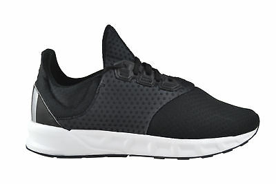 huge discount 81d3e 18dca Adidas Falcon Elite 5 Men black white Sneaker Schuhe schwarz AQ2227