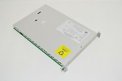 Racal Instruments 1260-35A High-Density Multiplexer / Scanner. New, Unused