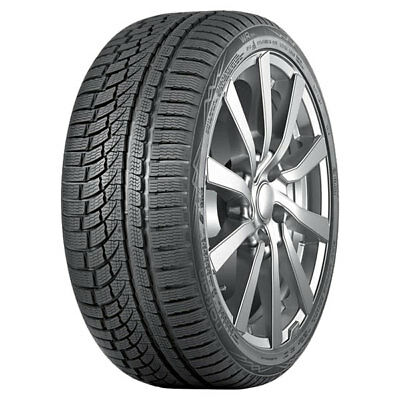 Gomme Pneumatici Wra4 Wr A4 205/55R16 91H Nokian Invernali