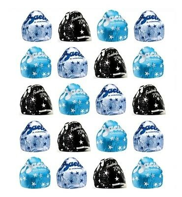 3Kg Baci Chocolate Truffles Mixed-Wedding Parties Christmas Gifts-Free Postage