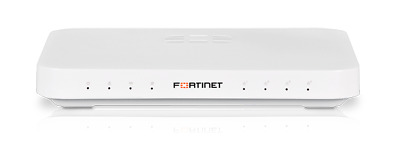 Fortinet FortiGate 20C Router Firewall/Security Gateway with OEM Box, FG-20C-US