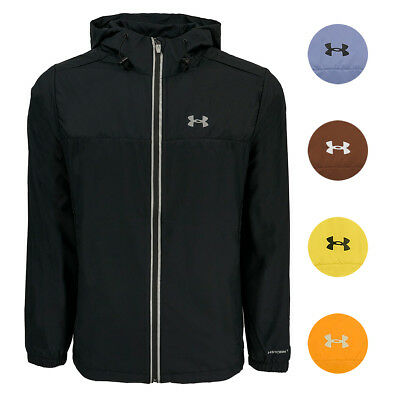 Under Armour Men's UA Storm Waterproof Jacket