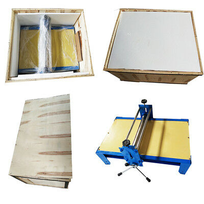 Adjustable Ceramic Clay  plate machine  Slab Roller for Clay & Heavy Duty&Tablet