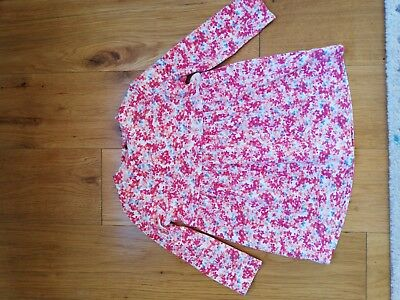 Girls 18-24 Months Long Sleeved Top- Joules