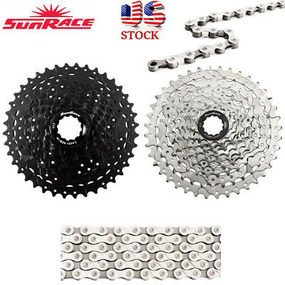 SRAM PC-1031 BICYCLE BIKE CHAIN 10 Speed fits Rival Force RED X9 X7 Shimano