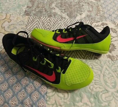 check out 656ca 276c3 New NIKE