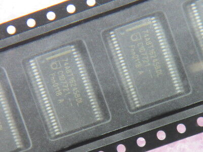 1000 Pcs Philips 74Abt16245Bdl  Integrated Circuits