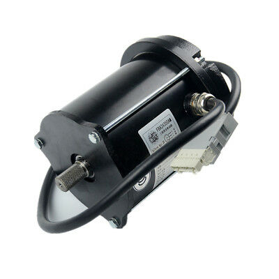 1PC FBA24350AM Elevator three-phase asynchronous door motor use for DO2000
