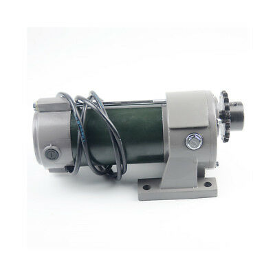 1PC BIMORE XRDS-80J/W  YDJ-80w Elevator door motor Lift spare parts