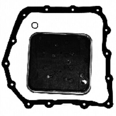 Auto Trans Filter Kit fits 1989-2000 Plymouth Voyager Grand Voyager Acclaim  AUT