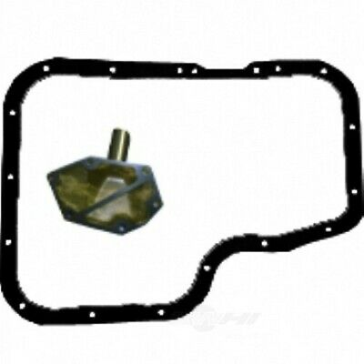 Auto Trans Filter Kit fits 1995-1997 Ford Aspire  AUTO EXTRA CABIN-FUEL-TRANS FI