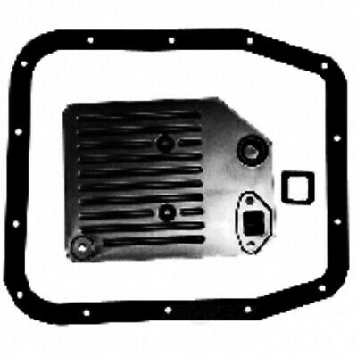 Auto Trans Filter Kit fits 1980-1994 Mercury Cougar Grand Marquis Colony Park  A
