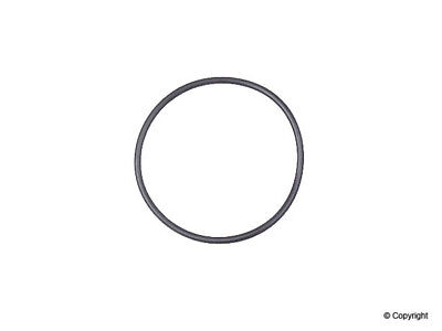 CRP Auto Trans Fluid Screen Gasket fits 1982-1997 BMW 535i 735i 325i  MFG NUMBER