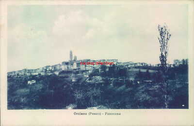 g197 - orciano - pesaro-1937