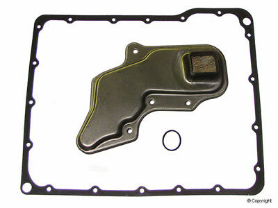 Pro-King Products fits 1989-1998 Mazda MPV  MFG NUMBER CATALOG