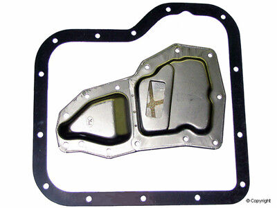 Pro-King Products fits 1984-1989 Nissan 300ZX D21 200SX  MFG NUMBER CATALOG