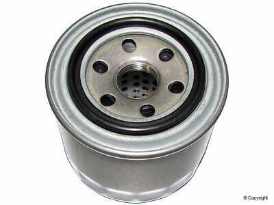 Pro-King Products fits 1997-2005 Mitsubishi Eclipse Galant Diamante  MFG NUMBER