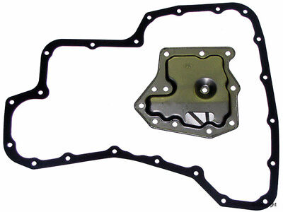 Pro-King Products fits 1991-2008 Nissan Sentra 200SX  MFG NUMBER CATALOG