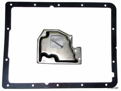 Pro-King Products fits 1984-1989 Toyota Corolla Van  MFG NUMBER CATALOG