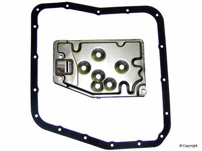 Pro-King Products fits 1992-2000 Toyota Sienna Camry  MFG NUMBER CATALOG