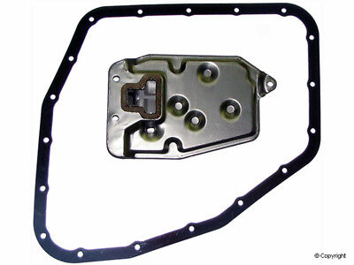 Pro-King Products fits 1993-2002 Toyota Corolla Celica  MFG NUMBER CATALOG