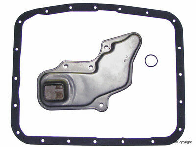 Pro-King Products fits 1985-2001 Subaru Legacy Impreza XT  MFG NUMBER CATALOG