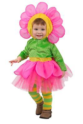 Premium Pink Belly Cow Child Girls Infant Toddler Costume NEW Black White