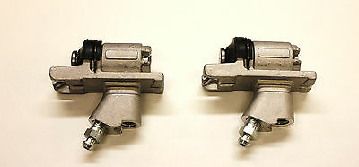 Ford Anglia & Anglia Van A Pair Of Rear Wheel Cylinders