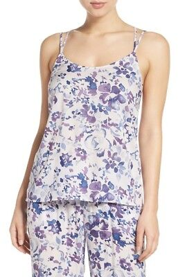 NORDSTROM LINGERIE Sweet Dreams Camisole  S