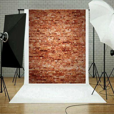 Photography Backgrounds Custom Photographic Backdrops For Photo Studio 4 G8