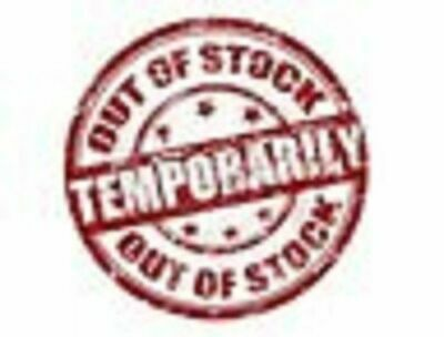 Freestanding GYM 37kg PU Leather Punching Bag Fitted With Heavy Duty Stand Black