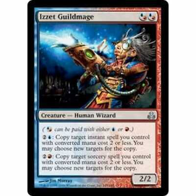 Mtg Guildpact Orzhov Guildmage 1 75 Picclick Uk Spell level spells cantrip friends, guidance 1st command, illusory script 2nd orzhov are all about life, death and taxes. picclick uk