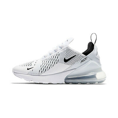 Original New Arrival Authentic NIKE AIR MAX 270 Women's Running Shoes Sports