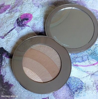 Guaranteed Authentic! LA MER The Bronzing Powder Rare Limited Edition Huge 17g