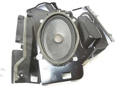 Legacy 2015 Speaker Woofer Quarter Panel Oem 86301Al75A