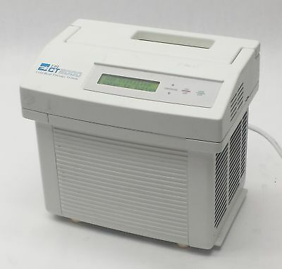 Ebi Medical Systems Ct5000 Ct-5000 Heat Cold Therapy Pad System Unknown
