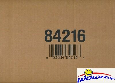 2015/16 Upper Deck Series 1 Hockey Factory Sealed 20 Box CASE-40 Young Guns RC's