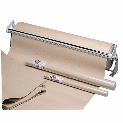 Counter Roll Holder 600mm Wide